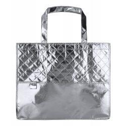 Mison beach bag