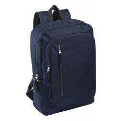 Donovan backpack