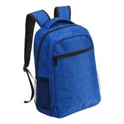 Verbel backpack