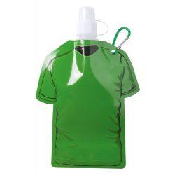 Zablex sport bottle