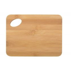 Ruban cutting board