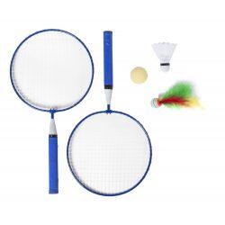 Dylam badminton set