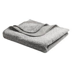 Yelix polar blanket