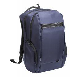 Zircan backpack