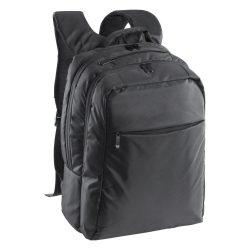 Shamer backpack