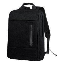Nevium backpack