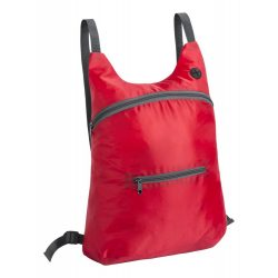 Mathis foldable backpack