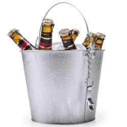 Blake ice bucket