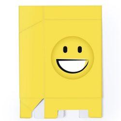 Straik cigarette pack cover