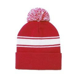 Baikof winter hat