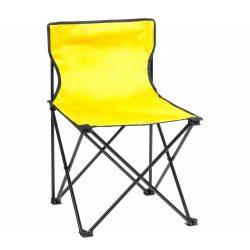 Flentul beach chair