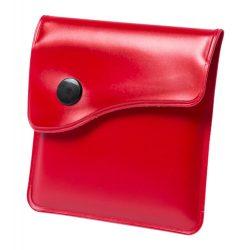 Berko pocket ashtray