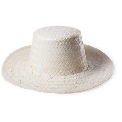 Dabur straw hat