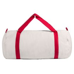 Simaro sports bag