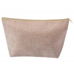 Conakar cosmetic bag