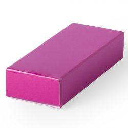 Halmer Gift Box