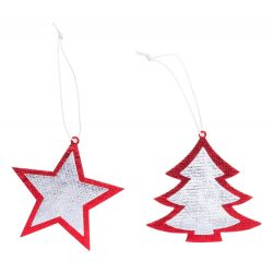 Rimol Christmas ornament set