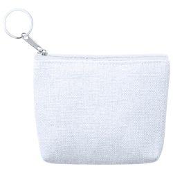 Kaner purse
