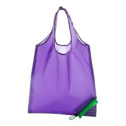 Corni shopping bag