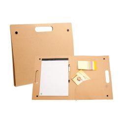 Kelem folder