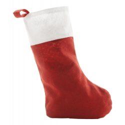 Saspi Christmas boots