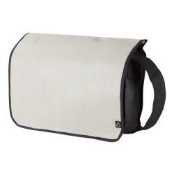 Bernice document bag