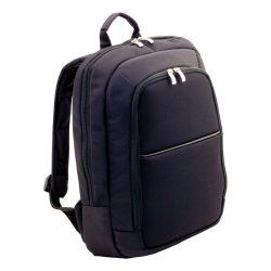 Eris backpack