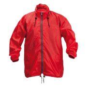 Garu raincoat