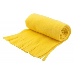 Anut scarf