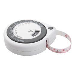 Emir body tape measure
