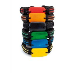 Karim bracelet