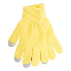 Actium touch screen gloves
