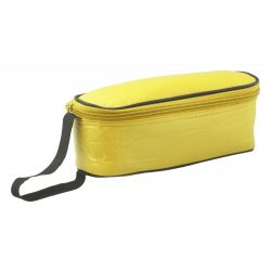 Rufus lunch bag