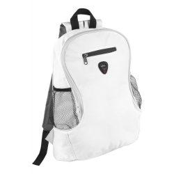Humus backpack