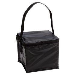 Tivex cooler bag