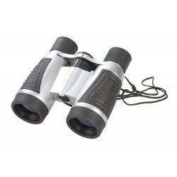Sailor binoculars
