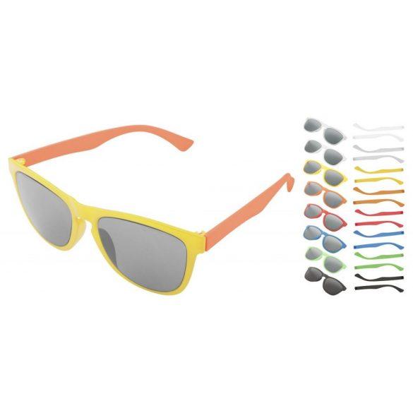 CreaSun customisable sunglasses