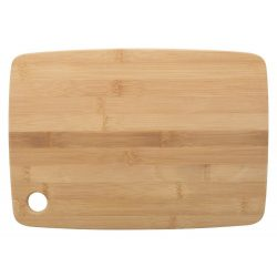 Bambusa cutting board