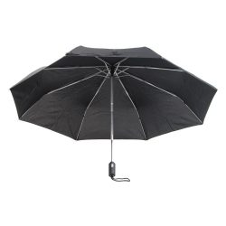 Palais umbrella