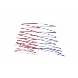 Lippo recycled paper ballpoint pen