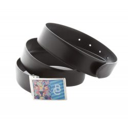 Spello belt