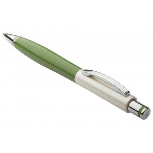Chica ballpoint pen