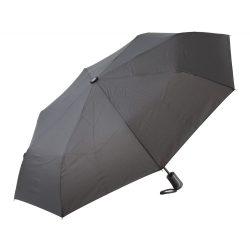 Avignon umbrella