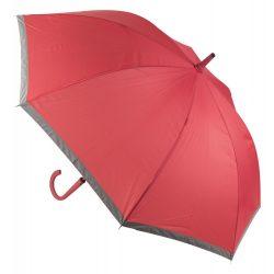 Nimbos umbrella