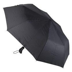 Orage umbrella