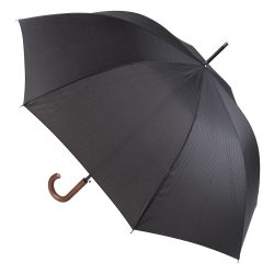 Tonnerre umbrella