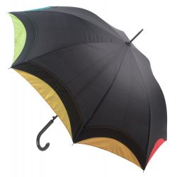 Arcus umbrella
