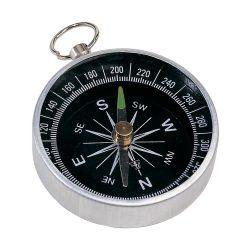 Nansen compass