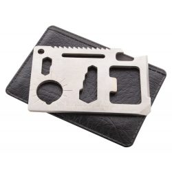 Gyver multi tool