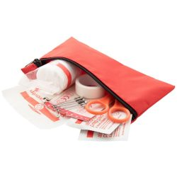 Doc2Go first aid kit